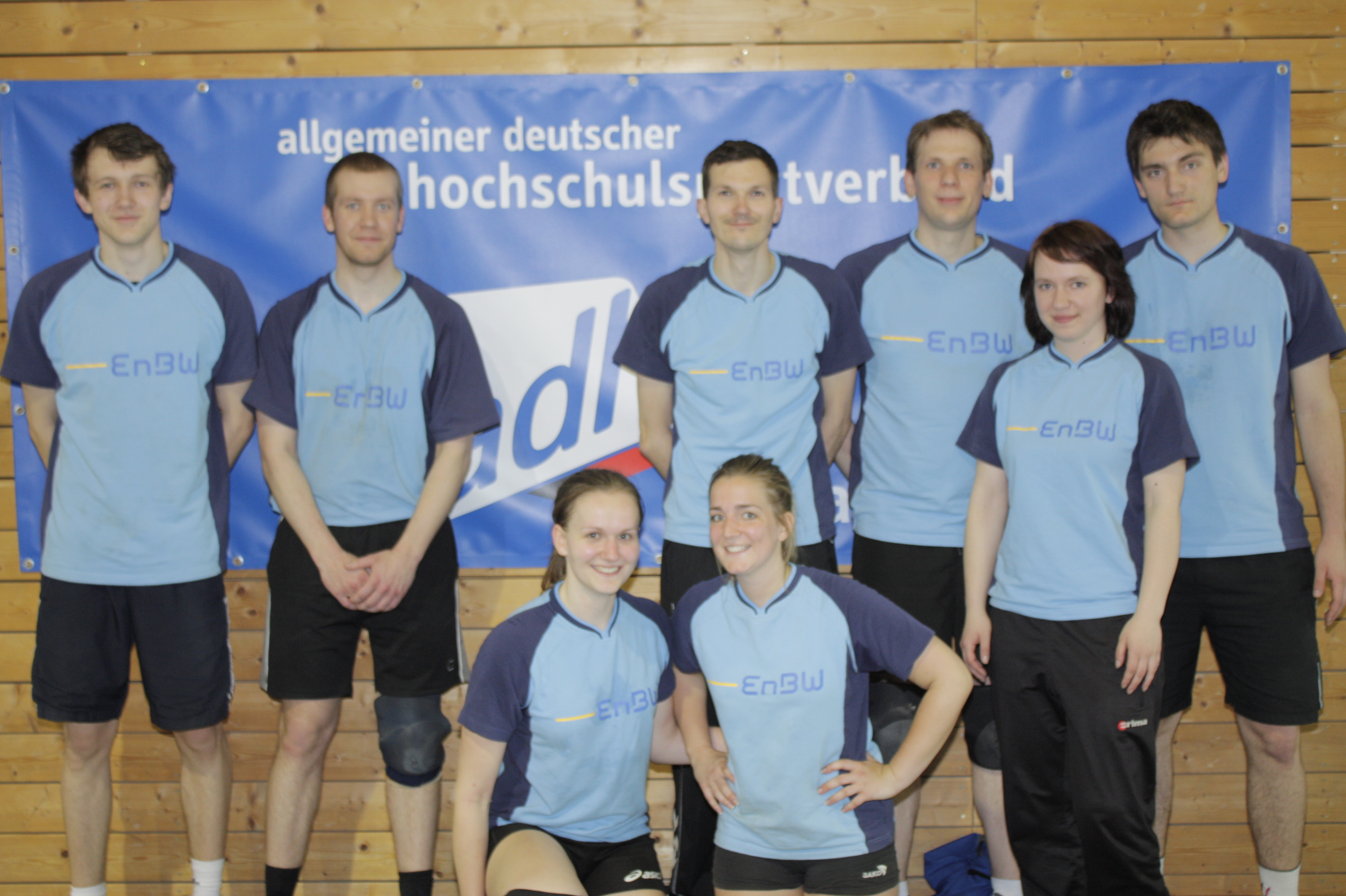 dhp mixed cottbus 42 20130528 1428777675